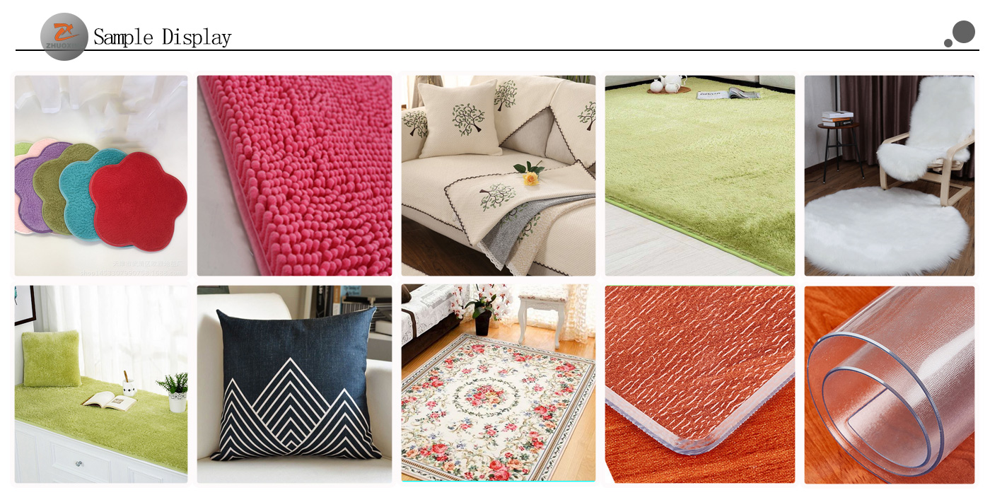 Household Furnishing Application(图5)
